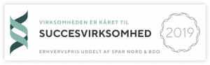 Succes_virksomhed_2019_mogens_Bach Tømrerfirma